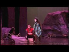 The Tempest: Ariel's Songs from Act 1 Scene 2