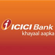 BOOK FULL #PROFITS IN OPTIONS #ICICIBANK CALL 285 AROUND 10--10.50 NOW 9.90 GIVEN BUY FROM 5.30 TODAY