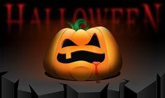 Serunya Kostum Halloween Ibu Hamil