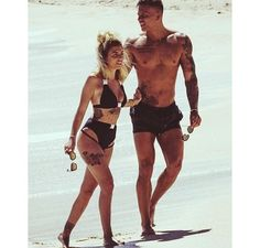 oliviabuckland❤️ Olivia Love Island, Alex Love Island, Olivia Buckland Tattoo, Alex And Olivia, Alex Bowen, Relationship Goals, Relationships, Famous Couples, Florida Vacation