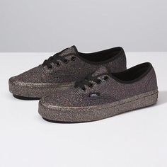8fd6fd2057c 15 Pairs of Dressy Sneakers That Can Replace Fancy Heels