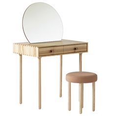 Seven of the best dressing tables