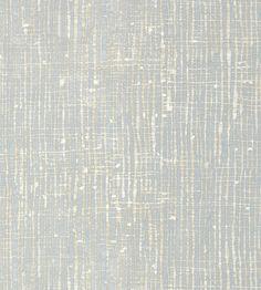 Violage - Grey/Beige wallpaper | Watermark | Anna French