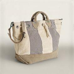 beec98780d De Huntly tas is te gebruiken als handtas maar ook als schoudertas ...