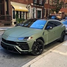 S - Autos - - superautos. - Super Sports Autos- U.S - Autos - - superautos.S - Autos - - superautos. Luxury Sports Cars, Top Luxury Cars, Sport Cars, Exotic Sports Cars, Lamborghini Vert, Carros Lamborghini, Dream Cars, My Dream Car, Lux Cars