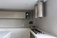 Kitchen - Madi & Jarrod