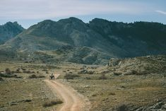 The is a scenic and culturally rich 190 mile KM) bikepacking loop through Andalusia's Sierras De Cazorla, Segura y Las Villas Natural Park. Natural Park, Cadiz, Sierra Nevada, Andalusia, Touring, Countryside, Bike Packing, Scenery, Spain