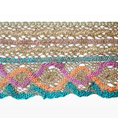 Fashion, Calla Lilies, Colors, Moda, Fashion Styles, Fashion Illustrations