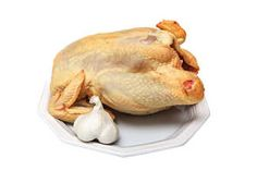 Turkey, Meat, Simple, Food, Chicken, Poultry, Cooking Together, Turkey Country, Eten