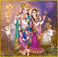 127 Best Beautiful Radha Krishna Images Lord Krishna Krishna
