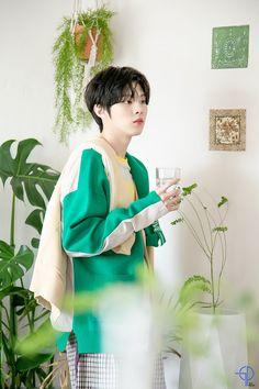 [Kim Woo-suk] Behind the shooting of , which was as fresh as Woo-suk! Daejeon, Latest Albums, Mingyu, My Crush, Jaehyun, Beautiful Boys, My Boyfriend, Bellisima, Boy Groups
