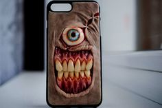 Чехол для телефона #стоматология #dentistry