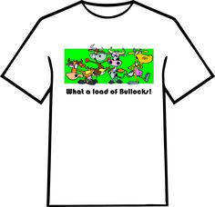 www.bsx-custom.myshopify.com Custom Tees, Athletic, Jackets, Fashion, Down Jackets, Moda, Custom Made T Shirts, Athlete, Fashion Styles