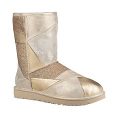 9c8209a27de 15 Best Back to school images | Uggs, Ugg shoes, Back to School