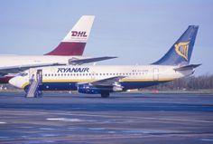 205ad - Ryanair Boeing 737-200; EI-CON@DUB;01.02.2003