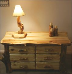 log furniture | Custom, Handcrafted Log Furniture | Utah, Colorado, Idaho and Nevada