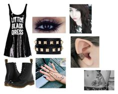 """""""Untitled #198"""" by cupcakegirl1212 on Polyvore"""