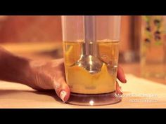 Domácí majonéza Wine Glass, Youtube, Mugs, Tableware, Food, Dinnerware, Tumblers, Tablewares, Essen