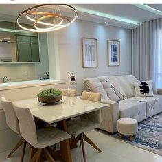 Small Living Room Design, Home Room Design, Home Design Decor, Home Interior Design, Living Room Designs, Living Room Decor, Home Decor, Small Apartment Interior, Apartment Living