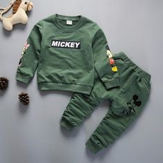 Toddler Boy Fashion, Toddler Boy Outfits, Baby Outfits, Toddler Boys, Kids Outfits, Kids Boys, Kids Clothes Boys, Cute Baby Clothes, Children Clothing