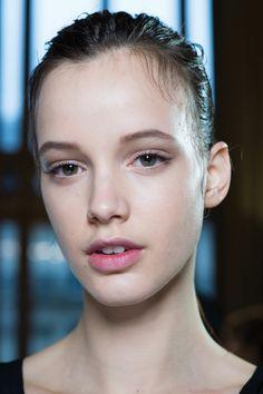 Fresh Face Makeup, Make Up, Makeup, Beauty Makeup, Bronzer Makeup