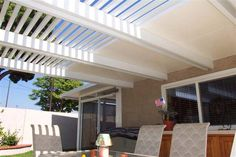 Newport Coast Patio Covers