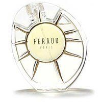 Feraud for Women Gift Set - 2.5 oz EDP Spray + 1.7 oz Body Lotion + 0.17 oz EDP Mini by Louis Feraud. $70.99. Feraud is recommended for daytime or casual use. Gift Set - 2.5 oz EDP Spray + 1.7 oz Body Lotion + 0.17 oz EDP Mini. This Gift Set is 100% original.. Feel the warmth and radiance of the new fragrance, Feraud by Louis Feraud. This dazzling scent captures the light of the sun and the warmth of the South of France, vibrating in unison. The new fruity floral fragrance for women.