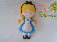 boneca alice - Pesquisa Google