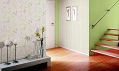 Avenzio 6 - Tapety na stenu | Dekorácie | tapety.karki.sk - e-shop