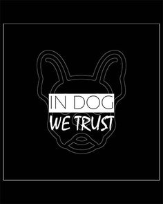 Ouroboros - 'DOG' (by Junior).
