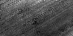 Fornir kamienny BLACK LINE 1220x610