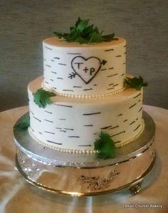 Wedding Cakes Worcester Ma Massachusetts Wedding Photographer Worcester MA Weddings