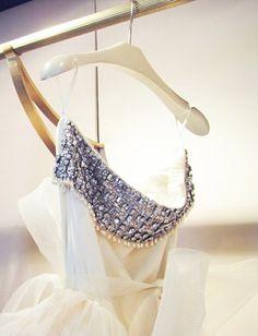 Bijou x dress