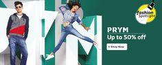 Flipkart , Amazon , Snapdeal 31 December Offers : Flipkart , Amazon , Snapdeal 31 December Sale offer - Best Online Offer