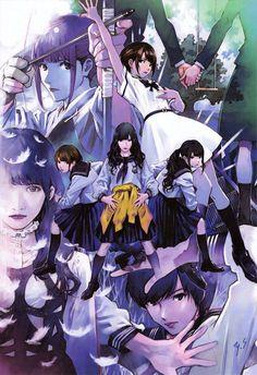 Manga Drawing, Manga Art, Drawing Tips, Art Anime, Manga Anime, Character Art, Character Design, Illustrations And Posters, Japanese Art