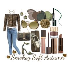 Soft Autumn Deep, Warm Autumn, Autumn Summer, Gamine Outfits, Autumn Girl, Seasonal Color Analysis, Soft Classic, Girl Falling, Season Colors