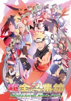 Naruto/Boruto Wallpaper ❤️ Old and New Generation ❤️❤️❤️ Naruto Shippuden Sasuke, Anime Naruto, Neji E Tenten, Susanoo Naruto, Boruto And Sarada, Naruto Fan Art, Naruto Sasuke Sakura, Sakura Haruno, Kakashi