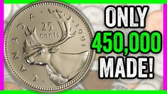 Sell Old Coins, Old Coins Worth Money, Rare Coin Values, Valuable Coins, Valuable Pennies, Rare Pennies, Coin Dealers, Canadian Coins, Foreign Coins