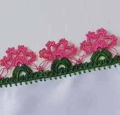 Diy And Crafts, Lace, Mavis, Crochet Dishcloths, Needlepoint, Racing