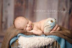 composição, cores, menino - foto: Caralee Case