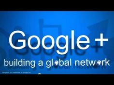 Google Plus communities - how to create and build them up!