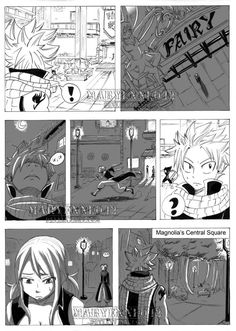 FT NFL - Chap 0 - Page02 by Maryenne042