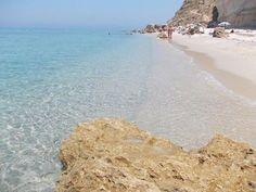 14 Spiagge Assolutamente Da Vedere In Calabria   WePlaya