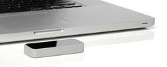 Leap Motion Leap est un petit iPod USB qui créé un espace d'interaction Leap Motion, Technology Gadgets, Tech Gadgets, Cool Gadgets, Assistive Technology, Latest Gadgets, Microsoft, Mac Os, Kinect