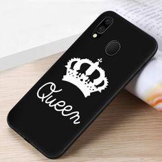 Cute Cartoon Stylish Phone Case For Samsung Galaxy - For Samsung S10 / 07
