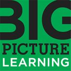 Learn more about Big Picture Learning, a member of the Deeper Learning Network. http://www.bigpicture.org/ #PBLWorld