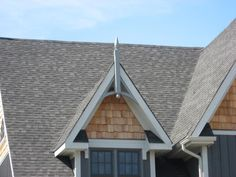 54 Desirable Gabled Dormer Images My Dream House Home