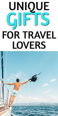 Looking for gifts for people who travel a lot? Find the best gifts for travelers and unique travel gift ideas for kids, parents and for the travel family. Travel Articles, Travel Advice, Travel Tips, Travel Ideas, Travel Info, Travel Hacks, Travel Essentials, Budget Travel, Gifts For Family