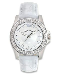 50649723614 Tommy Bahama women s watches include stylish chronograph watches and  leather strap watches. The women s watches are available in a variety of  colors and ...