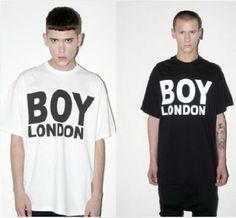 East Knitting AA-050 Women Clothings fashion Bigbang London Boy tops summer Short Sleeve T-shirts free shipping